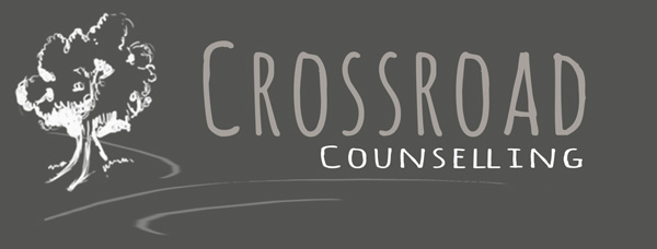 Crossroad Counselling logo